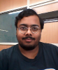 Nikhil S Mande's picture