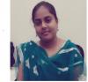 Supriya P's picture